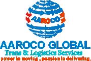 AAROCO GLOBAL